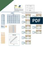 p.p.a. 10-3 Hidraulica PDF