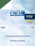 GuiaModularHISTORIAUNIVERSAL.ppt