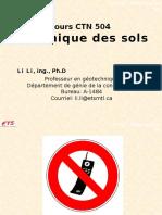 CTN504_cours_5.pptx