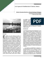 06_Evaluacion tecnologica de lagunas de estabilizacion.pdf