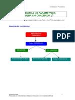 Chi_cuadrado (2).pdf