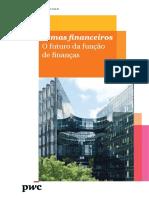 Futuro Financas 14e