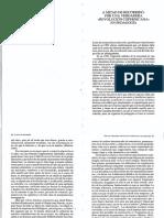 Meirieu A mitad de recorrido.pdf
