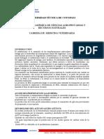 Metabolismo de Carbohidratos 1