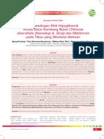 06_137CPD-Perbandingan Efek Hipoglikemik Infusa Daun Kembang Bulan-Tithonia Diversifolia