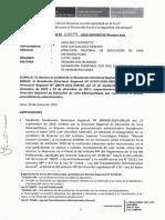 proceso disciplinario 2 (1).pdf