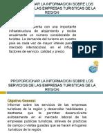 empresasturisticas-100414005623-phpapp02
