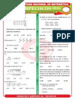 5TO DE SEC.pdf