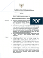 Peraturan menteri perdagangan No.10 Tahun 2011.pdf