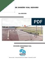 Tomo 2 - Manual de Diseo Vial Seguro_Doble Faz_NUEVO.pdf