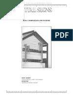 hvac-big_opt.pdf