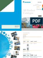Catalogo Linea Comercial