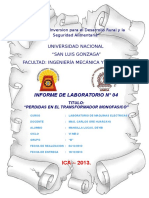 198538605-INFORME-N-04-LABORATORIO-MAQUINAS-ELECTRICAS (1).docx