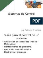 Sistemas de Control.pptx