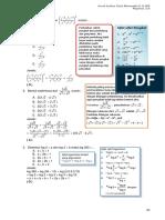 Jawab Soal Penjajakan P1A 1516 DIY.pdf