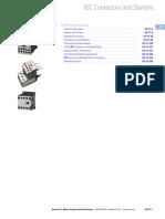 Vol05 Tab01 (1)Relevadores