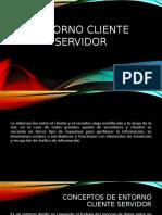 apuntesmateriaentornoclienteservidor-140909224753-phpapp01