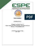 Consultan 1.Ricardotello.nrc.3230