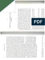 Skinner - Significação e compreensão na história das ideias (1).pdf