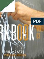 Aas Workbook
