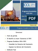 proyecciones cclima.pdf