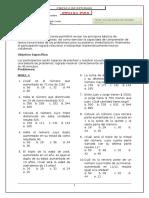 ECUACIONES PRIMER GRADO.docx