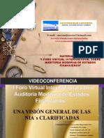 iforovirtualauditoria-140713200203-phpapp01