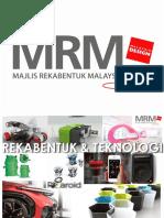 PENGENALAN RBT.pdf