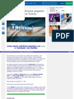 http___www_taringa_net_posts_offtopic_14652336_Como-ripear-subtitulos-pegados-a-1-video-AVI-con-Subrip_html.pdf