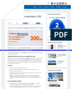 http___blog_telecable_es_internet_internet-300-mb-telecable_.pdf