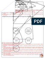Clases Examen Parcial 2 API-115 2012.docx