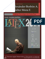 2014_Mora_Manual_LaTeX.pdf