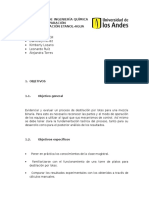 Preinforme_GRUPO9