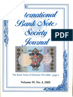 IBNS_Journal_ Volume 39 Issue 4