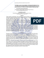 10423-13574-1-SM.pdf