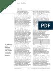 Capitulo13 Sistemas Sintéticos.pdf