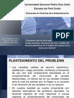 Exposición Doctorado (14!06!2015)