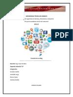 TrabajoFinal_Tics.pdf