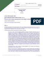 G.R. No. 109125 - Asuncion vs CA