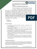contrato de permutacion y compraventa..docx