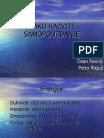 KAKO_RAZVITI_SAMOPOUZDANJE2