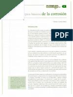 Conceptos Basicos de La Corrosion 2