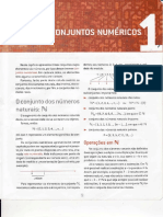 CAP.1-CONJUNTOS NUMÉRICOS.pdf
