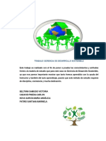 Primera Entrega Eco-planeta