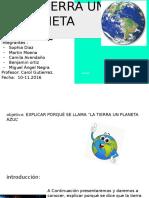 Tierra (2)