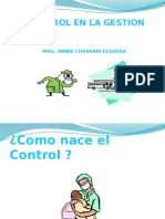 CICCG.pptx