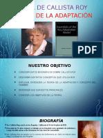 EXPOSICION ROY CORRREGIDO.pptx