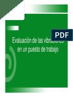 3617_7.05_CASO_PRACT