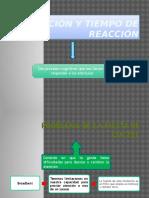 Cap 8_atencion y Tiempo de Reaccion (1)