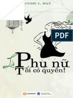 La Ph_ N_, Toi Co Quy_n - Louise L. Hay.pdf